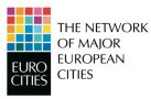 1253115_191629_eurocities_logo