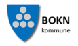 Bokn_kommune