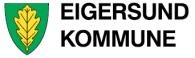 eigersunde_kommune