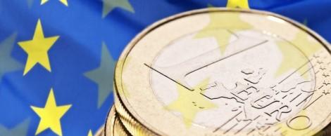 european_economy_euro