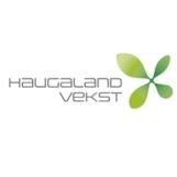Haugaland-Vekst-Kunder