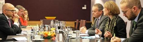Foto: Stian Mathisen, EU-delegasjonen
