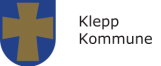 Klepp-Kommune-300x123