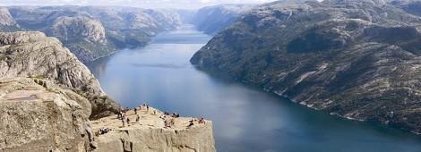 Pulpit-Rock-Lysefjord-Stavanger-Norway-740