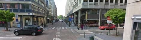 rue du lux
