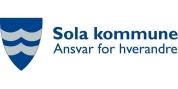 Sola_Kommune_ansvar_for_hverandre_1362125530_950x2831