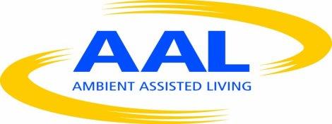 AAL-Logo-small