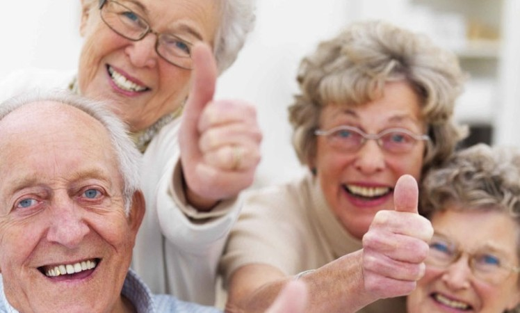 active-and-healthy-ageing