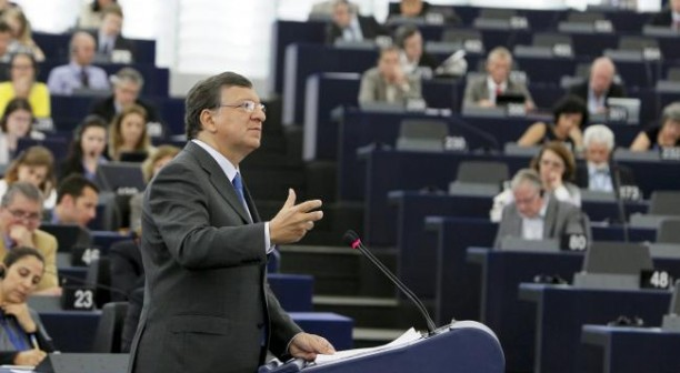 Barroso-State-of-the-Union-612x336