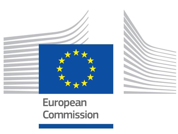 commission-logo