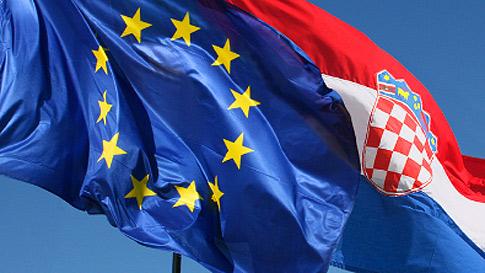 Croatia-elections-for-EU-parliament