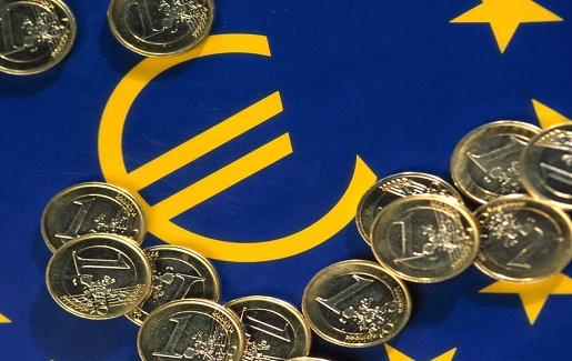eu-flag-with_20140416075220149