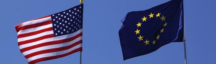 EU-US-flags-banner