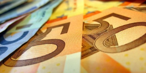 euro_banknotes_header_large