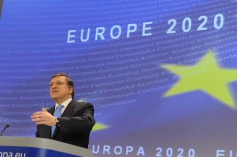 Europe-2020