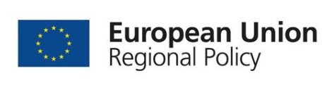 European_Union_Regional_Policy