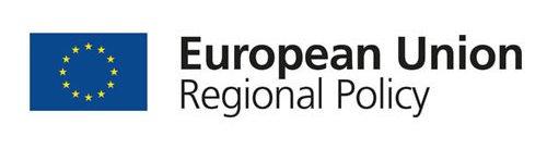 European_Union_Regional_Policy