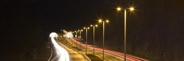 Gatelys Hop - Sørås