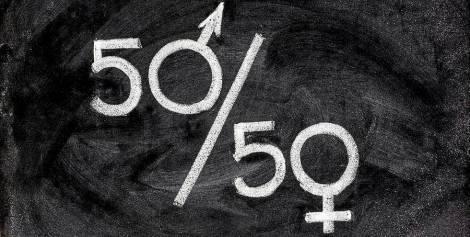 gender+equal+opportunity+or+representation+SCC-AIPub-A-løpet-stor-AFP000196062