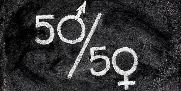 gender+equal+opportunity+or+representation+SCC-AIPub-A-løpet-stor-AFP000196062