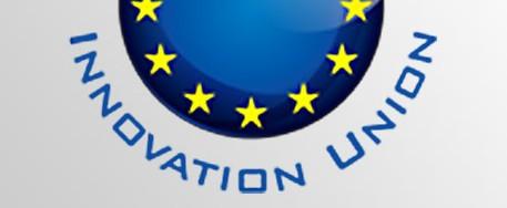 Innovation-Union