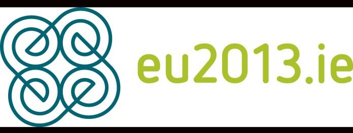 Ireland-s-EU-Presidency-2013