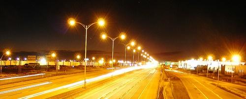 Les_autoroutes_belges_en_voie_d_extinction_2_Credit_Abdallahh