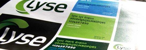 Lyse_rebranding_1490x980