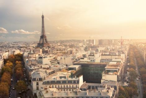 ParisLight_small_500x338