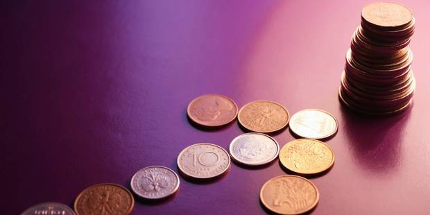 penger
