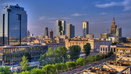 Warsaw_0