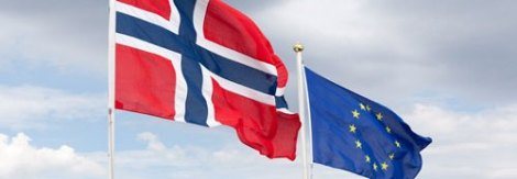 122_Norsk-og-eu-flagg-lite