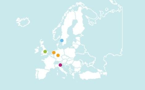 Celsius_cities-map7-1500x430