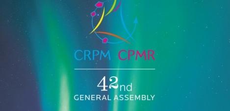 cpmr_umeå