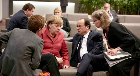 hollande_merkel_23_oct_2014