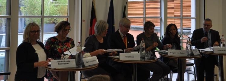Seminar_Niedersachsen