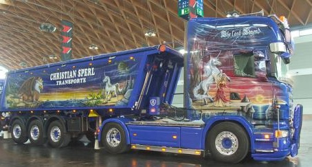 truck_show_exhibit._german_2010._keckoflickr_0