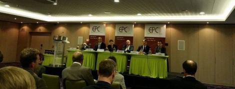 EPC_gass