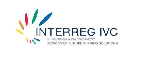 interreg_ivc