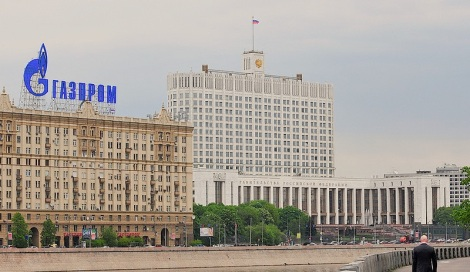 Gazprom_EU
