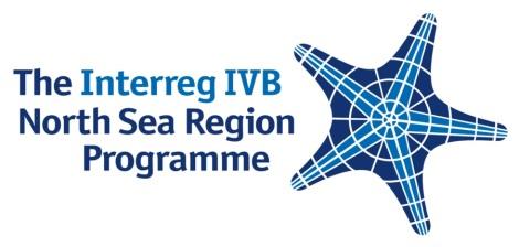 Interreg_Nordsjøprogrammet