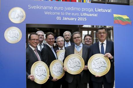 lithuania_bank