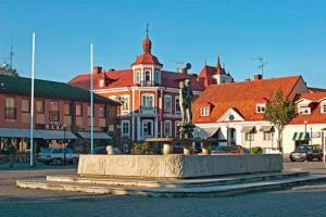 solvesborg-sverige