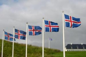 flags_of_iceland