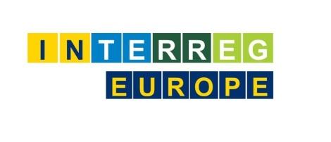 Interreg_Europe_banner2