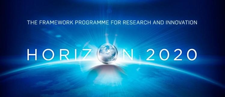 Forskningsrådet_workshop