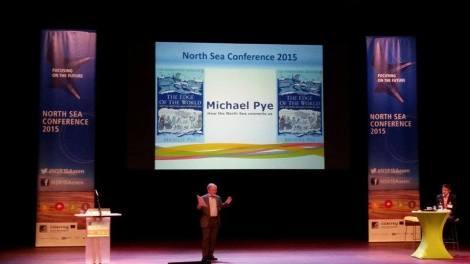Nordsjøkonferansen