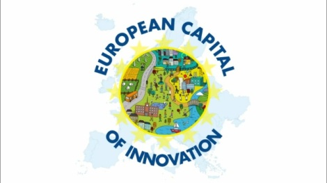 EU_Innovation capital