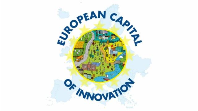 EU_Innovation capital