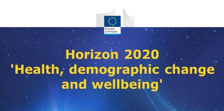 health demographic change